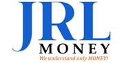 JRL_Money_Logo